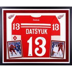 36 Best MY NHL WISH LIST SWEEPS images  b1f9fad48