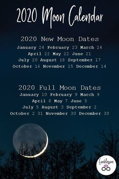 2020 moon calendar If you're tracking the moon cycles in here are the dates you need to jot down for each Full Moon and New Moon. Bookmark, pin, or print this page for easy reference! You may find it helpful to know … Continued Share this: New Moon Rituals, Full Moon Ritual, Full Moon Meditation, Full Moon Spells, New Moon Dates, Didgeridoo, Baby Witch, Moon Signs, Moon Magic