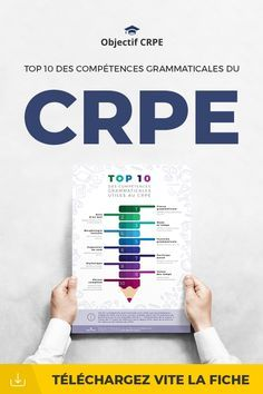 Epingle Sur Crpe
