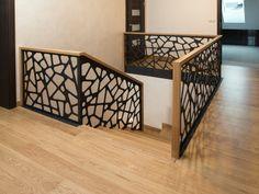 Schody dywanowe na beton P211-03 House Design, Foyer Design, Stairs Design, Home Room Design, Contemporary House Design, Stairway Design, House Front Design, Modern Apartment Design, Home Stairs Design