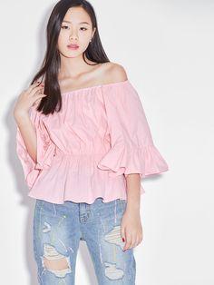 760333562413c 63 Best Wardrobe Essentials images