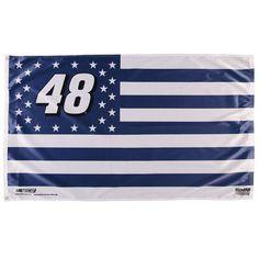 flag live