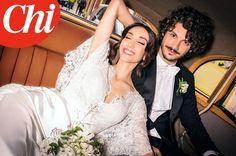 Francesca Rocco e Giovanni Masiero, wedding, Verona, 30 April 2016 | Make-up Elisa Rampi