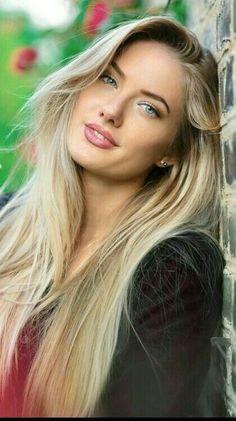 Most Beautiful Eyes, Stunning Eyes, Beautiful Models, Gorgeous Women, Cute Beauty, Beauty Full Girl, Girl Face, Woman Face, Arabian Beauty Women