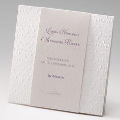 Die 29 Besten Bilder Von Hochzeitskarten Invitations Berlin Und