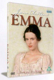 Emma (TV Movie 1996)