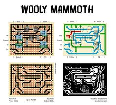 Zvex+Wooly+Mammoth+2.png 1.558×1.408 pixels