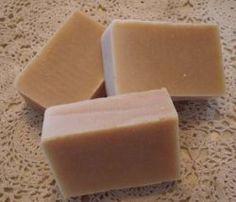 4 méthodes pour faire son savon et sa lessive