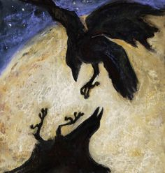 """Dancin' in the Moonlight"" by Judith Gebhard Smith"