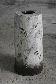 2006. 10. 11 - 31 스페이스 몸 미술관(제 2 전시실)