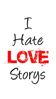 Download I Hate Love Hurt Wallpapers For Your Mobile Cell Phone In