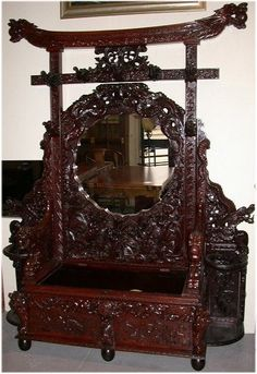 1000 images about antique furniture on pinterest antique furniture