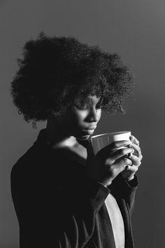 Lifestyle, Editorial or Creative Portraits - Bruna Rico : Toronto Photographer Toronto Photographers, Portrait Photographers, Lifestyle Photography, Editorial Photography, Portrait Editorial, Perfect Smile, Creative Portraits, Boudoir Photographer, Poses