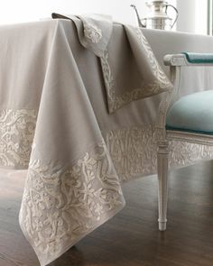 Dining Room Table Cloth Chairs Dining Room Table Cloth Size Dining ...