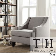 the hilton curved graphite loveseat | love seat, furniture and style