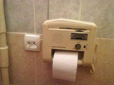 """Post  #: Alguém explica? Daí vem o termo """"passando o fax"""""""