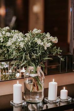 Photo from Judit & Ákos collection by Photography by Andras Toth Table Decorations, Photography, Wedding, Furniture, Collection, Home Decor, Valentines Day Weddings, Photograph, Decoration Home