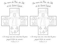 Coloriage Paques Eveil A La Foi.39 Meilleures Images Du Tableau Eveil A La Foi Bricolages Et