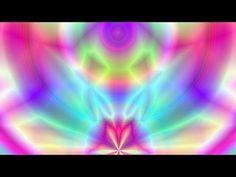 Musica Dolce per Meditare, Riflettere, Ritrovare la Pace Interiore