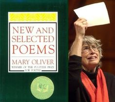 wild geese mary oliver essay The wild knows it as the wild geese analysis mary oliver quick fast explanatory summary pinkmonkey free cliffnotes cliffnotes ebook pdf doc file essay.
