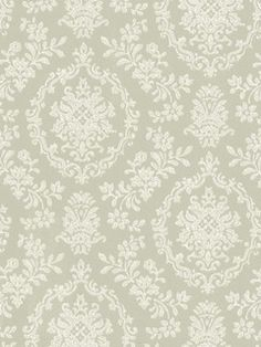Pattern: 48768840 :: Book: Dollhouse 8 by Brewster :: Wallpaper Wholesaler