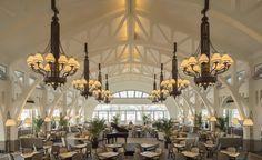 The Clifford Pier, Fullerton Bay Hotel, Singapore  June travel news: editor's picks   Travel   Wallpaper* Magazine