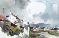 watercolour john hoar에 대한 이미지 검색결과