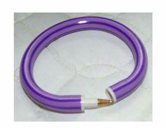 1980's Avon Pen Bracelet