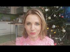 Kolagénové pery - YouTube Face, Youtube, The Face, Faces, Youtubers, Youtube Movies, Facial