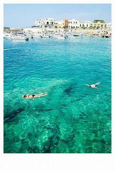 Santa Caterina, Nardò, Puglia