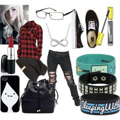 1000+ images about fashion on Pinterest | Cute summer outfits Skater girl outfits and Summer ...