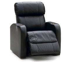 Palliser Blade Home Theater Seating | Palliser Furniture