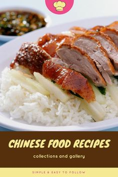 7+ Timeless Chinese Food Recipes Selections - This Excellent Recipes Is Definitely A Great Starting Point For Each Novice.
