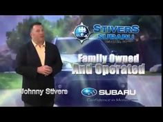 Subaru Legacy Gilbertown AL – Subaru Delivered To Your Door!   Subaru LEGACY  https://youtu.be/CSlLvP9G9ec via @YouTube