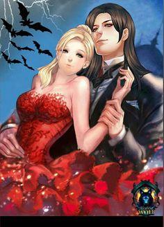 Image Fun, Disney Characters, Fictional Characters, Mystery, Wattpad, Manga, Love, Disney Princess, Anime