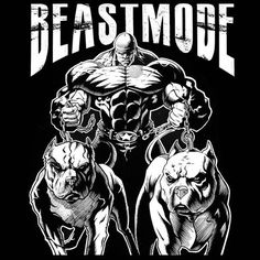 NEW from the author of Burn the Fat, Feed the Muscle: The Burn the Fat Online Body Transformation System Bodybuilding Logo, Bodybuilding Motivation, Bull Tattoos, Bulldog Mascot, Gym Logo, Gym Quote, Desenho Tattoo, Chicano Art, Powerlifting
