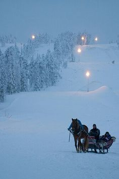 Finland <3