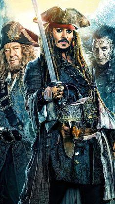 Pirate Art, Pirate Life, Captain Jack Sparrow, Caribbean Art, Pirates Of The Caribbean, Disney Time, Walt Disney, Jack Sparrow Drawing, Jack Sparrow Wallpaper