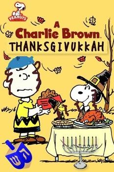 Why Thanksgivukkah makes more sense than Christmukkah