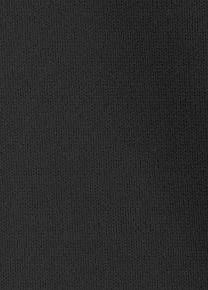 Stretchy Black fabric stretches up to 15% of its body and contours to your furniture. Wrinkle FREE fabric offers a distinctively unique look, this slipcover adds class and style to any room instantly! Durable stretchable fabric is 97% polyester, 3% spandex. Burlap Fabric, Linen Fabric, Navy Fabric, Denim Fabric, Shirting Fabric, Sunbrella Fabric, Felt Fabric, Black Fabric, Cotton Fabric
