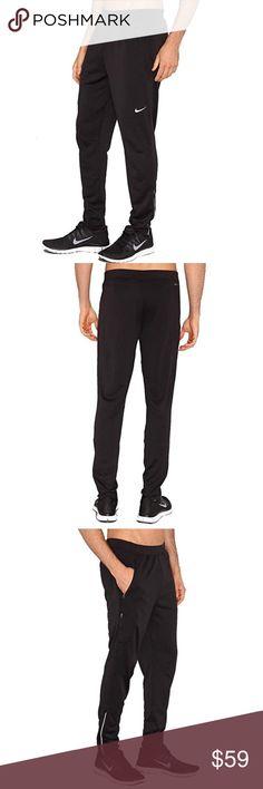 Nike Men's Track Pants Brand new with original tag. Nike Pants