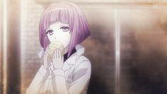 I sad because her die so fast Tokyo Ghoul, Demian Wayne, Watch Manga, Divas, Juuzou Suzuya, Anime Poses, Fanart, Anime Screenshots, Kawaii Anime Girl