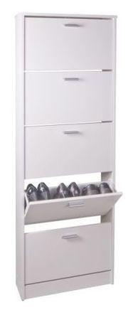 Filing Cabinet, Dresser, Storage, Mall, Furniture, Home Decor, Homemade Home Decor, Powder Room, Decoration Home