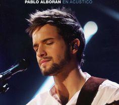 Pablo Alboran - En Acustico: Special Edition