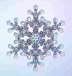 Och symetria
