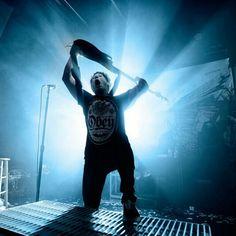 Hi, my name is jaime. I play bass in Pierce the Veil. I like to play, write and record music. Jaime Preciado, Pierce The Veil, Besties, Superhero, Concert, Bands, November, Play, Live