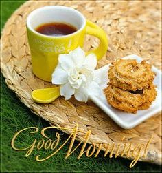 Good Morning Quotes, Wishes, Greetings, WhatsApp Messages, and Images Good Morning Gift, Good Morning Coffee Gif, Happy Good Morning Quotes, Good Morning Tuesday, Good Morning Beautiful Quotes, Good Morning Picture, Good Morning Messages, Coffee Time, Wednesday Morning Greetings