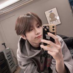 Korean Boys Hot, Korean Boys Ulzzang, Korean Couple, Ulzzang Boy, Korean Men, Cute Asian Guys, Asian Boys, Asian Men, Cute Boys Images