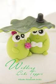 frog wedding - Google Search