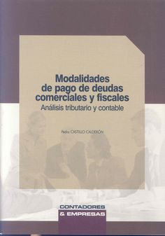 347.1 C294   /     Piso 2 Derecho - DR420